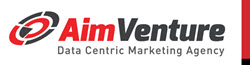AimVentue | Internet Marketing Agency | Digital Advertising Agency